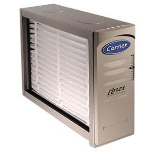 Carrier Comfort EZ Flex Air filter