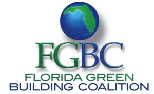 Florida Green Building Coalition