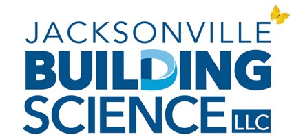 Jacksonville Building Science – Blower Door, Duct Blaster, Energy Star Certification
